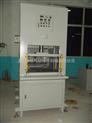 热压成型机 IMD热压成型设备