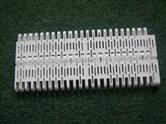模块式输送网带