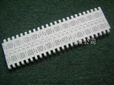 上海塑料网带