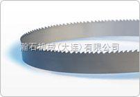 锦州双金属带锯条