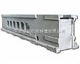 机床床身专业直销厂 加工机床铸件 订做大型铸件,铸锻件