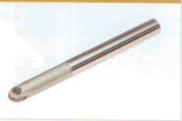 T2139-数控刀杆