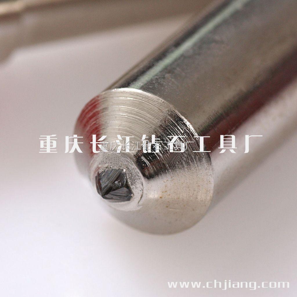 天然金刚石砂轮刀,砂轮修整刀