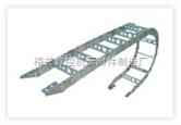 无锡机床拖链 宜兴线缆拖链 周铁钢铝拖链