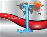 排污泵厂|排污泵概述|NL系列立式泥浆泵