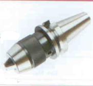 BT-APU-一体式钻夹头