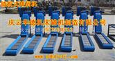 机床排屑机,机床排屑机类型,机床排屑机厂家