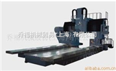 台湾乔福机械动柱龙门加工中心SDMC8000X4500