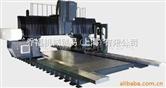 台湾乔福龙门加工中心SDMC8000X2800
