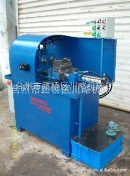 高速精密整机液压仪表机床厂,高速精密整机液压仪表机床