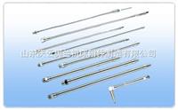 可調塑料冷卻管,鄭州機床冷卻管,金屬冷卻管,工程塑料冷卻管