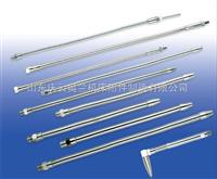 萬向機床排水管,冷卻液管,安陽高溫冷卻水管,金屬冷卻管