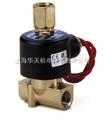 台湾UNID电磁阀,UA-8电磁阀,UA-10电磁阀