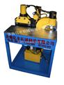 便携式母线加工机便携式母线机铜铝排折弯机