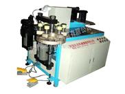 三工位母线加工机|三工位母线机|三工位铜铝排折弯机