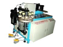 铜排加工机械|铝排加工机械|母线排加工设备