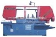 GB4040/60H-卧式转角度带锯床
