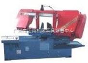 GB4250/120H-卧式转角度带锯床