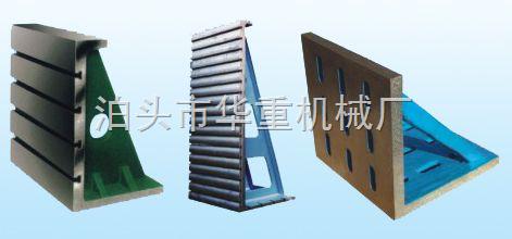弯板厂铸铁弯板价格