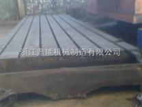 供应加工重型机床部件龙门铣加工