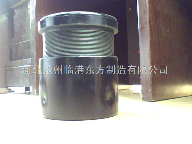 石油钻杆护丝帽 护丝型号