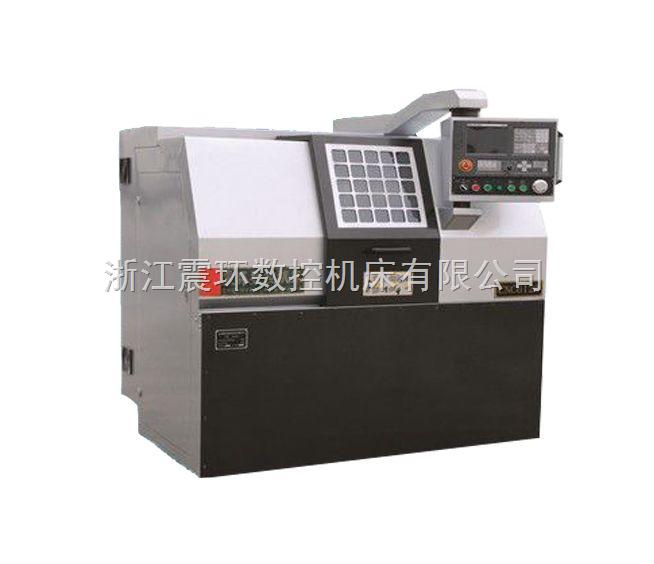 cnc6120-数控机床