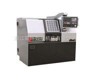 CNC6120数控机床