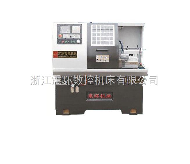 ck6130-数控车床-供求商机-浙江震环数控机床有限公司