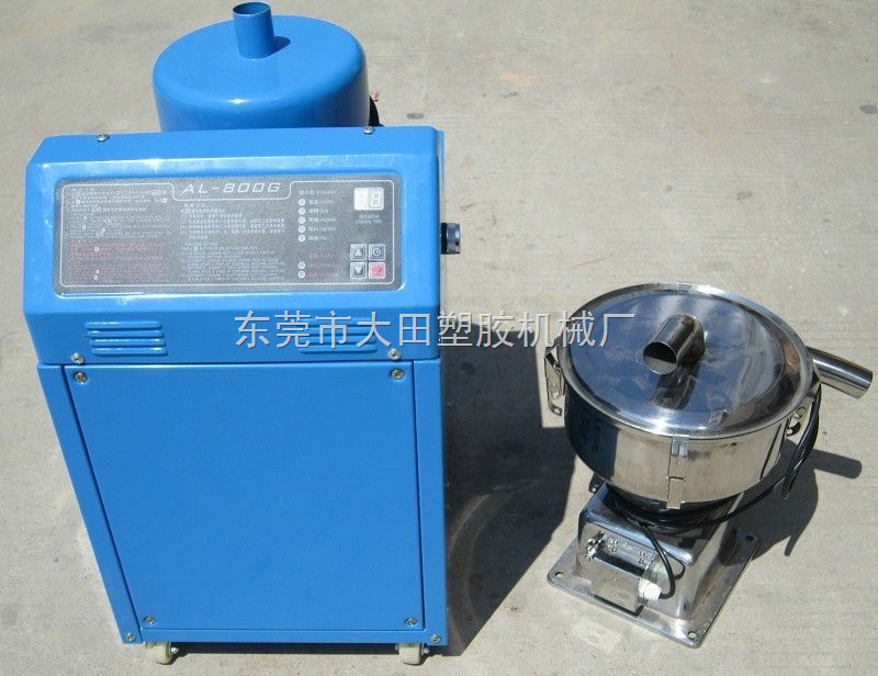 Provide plastic auto loaders,自动造型线