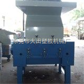 Crusher Made in China