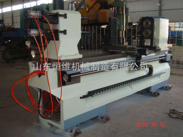 木工车床|数控木工车床|木工机械
