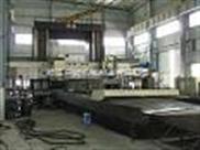 供应特大型龙门导轨平面磨床对外加工磨加工龙门平面磨加工