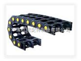 TF65系列承重型工程塑料拖链价格
