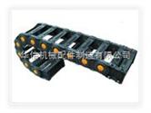 TF45系列承重型工程塑料塑料价格