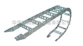 TL型钢制拖链价格