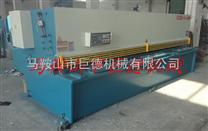 4米不锈钢剪板机折弯机价格 3.2米不锈钢折弯机剪板机价格