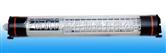 JY37-1防水荧光工作灯
