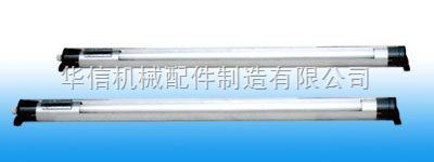 防水荧光工作灯价格