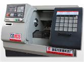 CK0635A数控机床