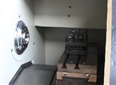 CK0635C数控机床
