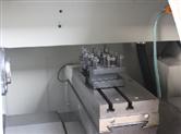 CK0635W数控机床