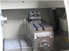 CJK0620经济型数控车床价格