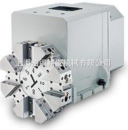 LS-150A刀塔 上海洛阁