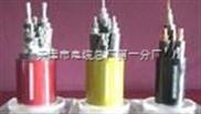 白城井筒阻燃电缆价格,白城井筒阻燃电缆厂,白城井筒阻燃电缆生产,