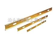 质花岗石表座测量仪,大型厂恒重提供