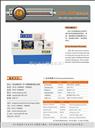 滚丝机,滚丝机价格,Z28-500型滚丝机,滚丝机厂家