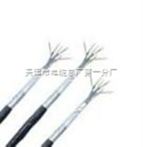 白城矿井人员定位系统电缆厂,白城MHYJV阻燃电缆生产,白城矿井人员定位电缆,