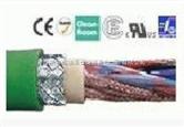 重载型测量系统电缆