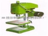swj-12攻丝机价格,小型台式攻丝机性能