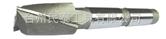 莫氏锥柄键槽铣刀